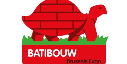 Logo Batibouw